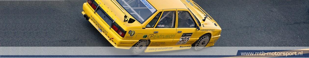 MTB Motorsport nl